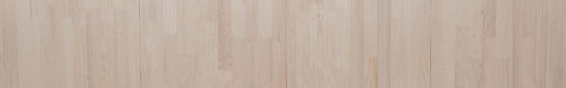 Holzbauelemente