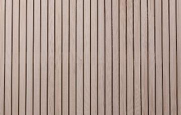 Akustikelemente für Decken und Wände
